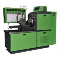 Quality ADM EUI/EUP Tester(without test bench), for testing the EUI/EUP,consists of for sale