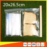Refrigerator Bag Reusable Fruit And Vegetable Bags Manufactures