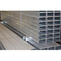 Quality U Channel Hollow Hot - Rolled Steel Structural Steel Sections C Purlin for sale