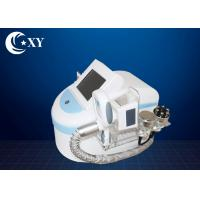 Buy cheap ODM cellulite loss effective high quality salon used fat removal device from wholesalers