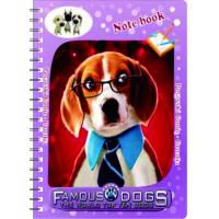 Buy cheap 3d notebook from wholesalers