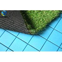 Heat Resistant Artificial Turf Underlay For Shock Pad Artificial Grass Manufactures
