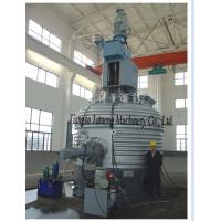 Pressure -0.1~0.3 Mpa Agitated Nutsche Filtration Filter Filtering, Drying Machine Manufactures