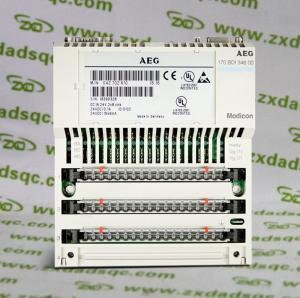 3000/02 SER 3000 CPU Manufactures