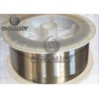 Buy cheap Industrial Stove FeCrAl Alloy 13/4 1Cr13Al4 Heating Wire Diameter 0.1 0.5 1.0 1.5 mm from wholesalers