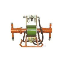 pneumatic grouting pump Manufactures