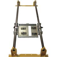 precision cross table Manufactures