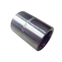 Buttweld Alloy Socket Weld Coupling Manufactures