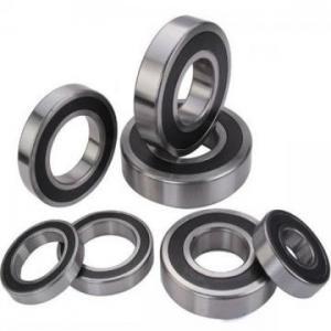Timken 39590 Bearing Manufactures