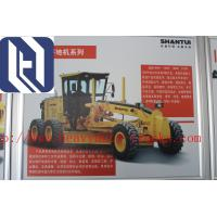 3090mm Diesel Compact Wheel Loader Manufactures