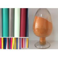 High Gloss / Matt Home Powder Coating Ral Color Electrostatic Spray Manufactures