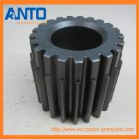 Kobelco Final Drive Gearbox Excavator Spare Parts Repairing SK350-8 Gear Sun No.2 Manufactures