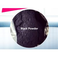 Black Pigment Powder Permanent Tattoo Ink 1000g Skin Pigment Tattoo Ink Manufactures