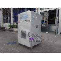 Vacuum Oven for braking system Manufactures