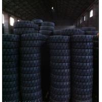 18x7-8 Suitable for industrial applications bias forklift tyre Manufactures