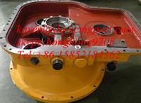China The torque converter assembly GYLSW315 XCMG ZL50G on sale