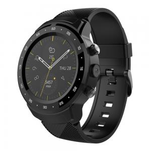 """MTK 6739 Android 7.1 1.39"""" 4G Mobile Phone Watch Manufactures"""