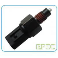 EPIC Hyundai Getz Brake Light Switch Cooling System Type OEM 93860-39003 Manufactures