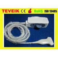 Buy cheap CE Linear Aloka Ultrasound Transducer Probe UST-5413 For Aloka SSD-3500/SSD4000 from wholesalers