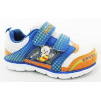 Customized Lightweight Tennis Shoes Large size With PU Mesh Upper Manufactures