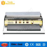 Food Vacuum Machine HW450 Hand-Held Vacuum Sealer For Fresh Food Manufactures