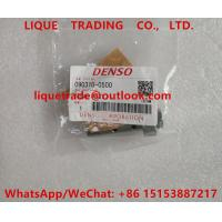 China DENSO HP0 Fuel pump valve assy 090310-0500 , 0903100500 , 090310 0500 on sale
