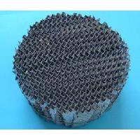 Structured Packing Manufactures