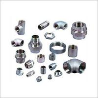 copper pipe fittings Manufactures