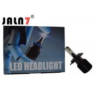 J1 Fog Led Automotive Headlamps High Power 8000LM Strong Led Driver Manufactures