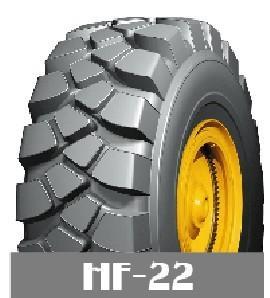 radial otr tire14.00R24 E-3 Manufactures