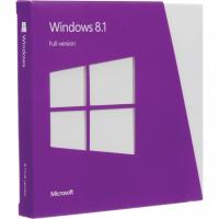Quickly Browse Windows 8.1 License With Favourite News 32/64 Bit Including Touch