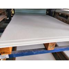 Excellent Arc Properties GPO3 Fiberglass Sheet Machined Part Long Life Manufactures