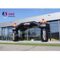 Advertising Balloons Inflatable Boat Arch Tower Inflatable Birthday Arch Manufactures