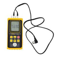 Ultrasonic Thickness Gauges AR850 Manufactures