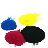 For HP Laser Toner Powder 1025 1215 530A 410A 540A 320A 210A 310A 350A Universal Manufactures