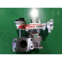 Buy cheap KP35 Car Turbo Charger 54359700009 54359880007 0375G9 Small Turbo For Peugeot from wholesalers