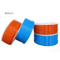 Quality Bendable Flexible Polyurethane Tubing For TPU Hydraulic Pneumatic Tools for sale