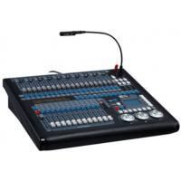 2 Years Warranty King Kong 1024s DMX Controller with Record and MIDI funcation Manufactures