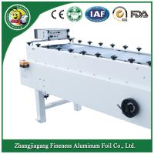good  quality Best-Selling aluminum foil folder gluer machine Manufactures