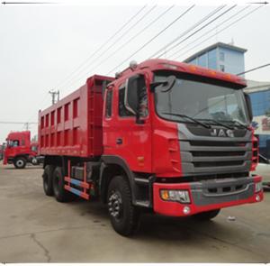 10 wheel dump truck capacity 30 ton Manufactures