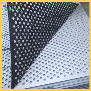 Protection Film For Aluminum Sheet Aluminum Sheet Protective Film Manufactures