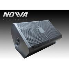 High Performance Concert Audio Equipment / Music Recording Equipment 120dB SPL Manufactures