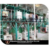 electric grain mill Manufactures