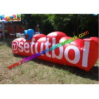 China Replicas Advertising Inflatables Promotional Inflatables Character For Outdoor on sale