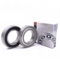 nsk 608zz bearing Manufactures