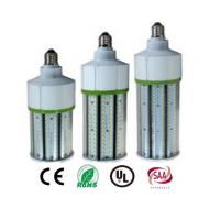 Light Weight 27000lm 5630 SMD 150w Led Corn Lamp For Street Lighting Manufactures