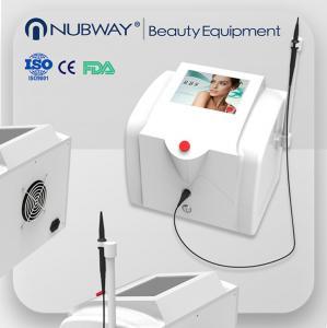 Portable Vascular Ultrasound/Vascular Removal Manufactures