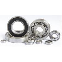 Custom P4 6313-2ZRC3 NTN Roller Bearing with low noise and Heavy Load Manufactures