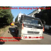 Buy cheap High quality and cheapest price China made 5-6tons 380volts electric system from wholesalers