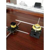 Quality Yellow Position ( Rotation Angle ) Limited Switch For Complex Cranes And Lifting for sale